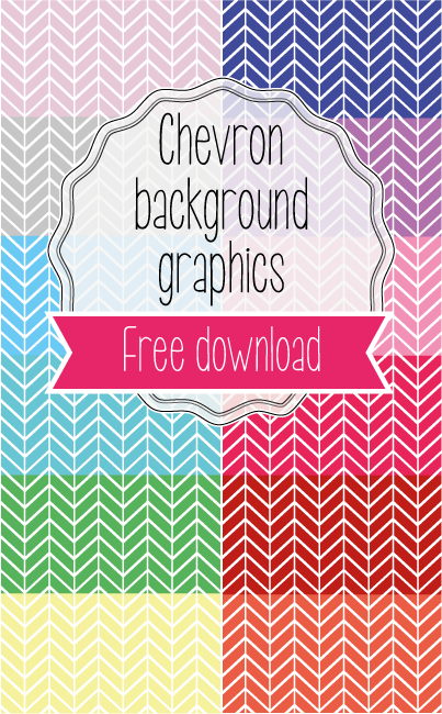 Chevron-backgrounds-from-PureSweetJoy