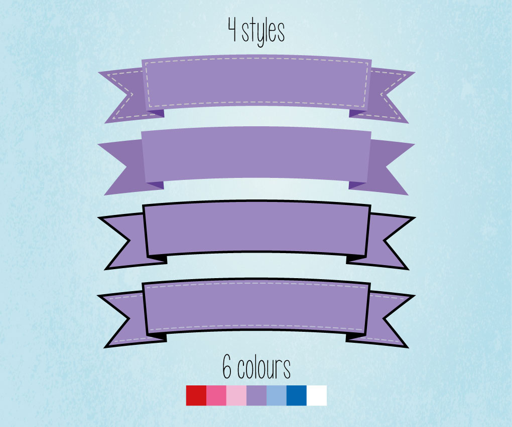 RIbbon-border-download-2