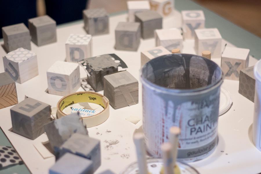 diy-baby-blocks-craft-for-baby-shower