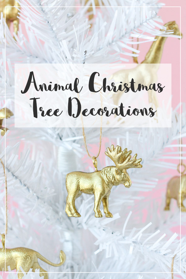 gold-animal-christmas-decorations-feature