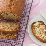 Favourite Banana Bread Recipe