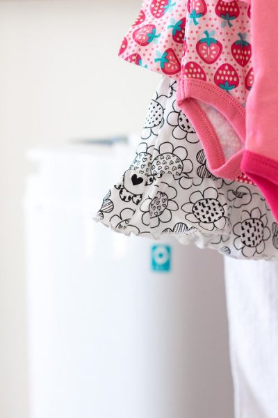Closed // *WIN* a Spindel – 6.5kg laundry dryer – Worth R2599
